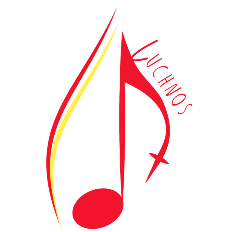 Logo Luchnos