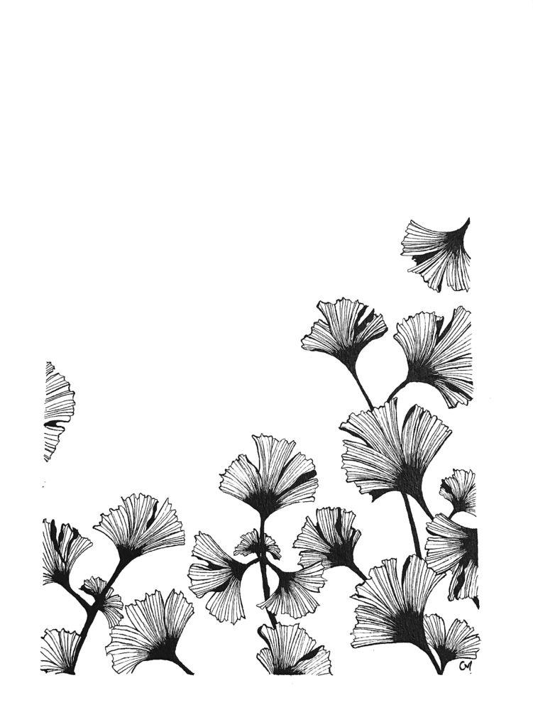 Motif Floral 1_1
