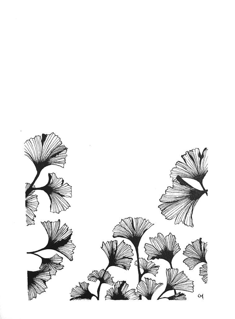Motif Floral 1_2