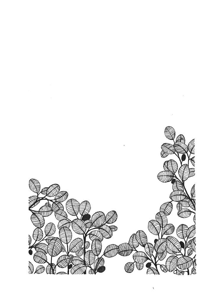Motif Floral 3_2