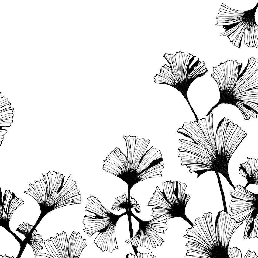 Motif Floral 1_Zoom