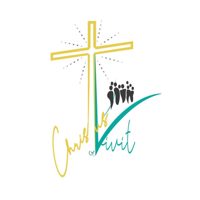 Logo Christus Vivit