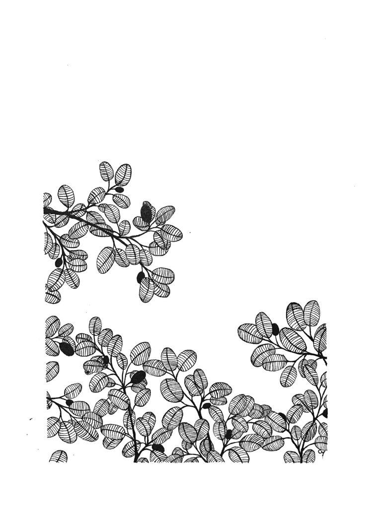Motif Floral 3_1